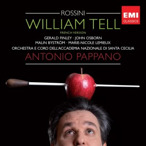 Rossini William Tell