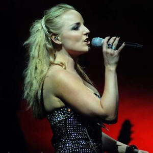 Kerry Ellis 1