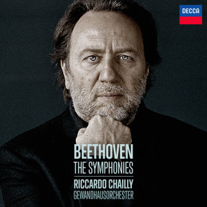riccadro-chailly-beethoven